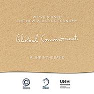 12_Bottom_New-Plastics-Economy-Global-Commitment-Logo-1