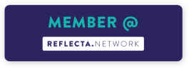 14_Bottom_Logo_Reflecta Member Network