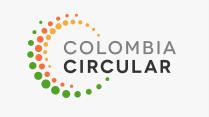 15_Bottom_Logo_Colombia Circular