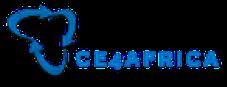 17_Bottom_Logo CE4Africa
