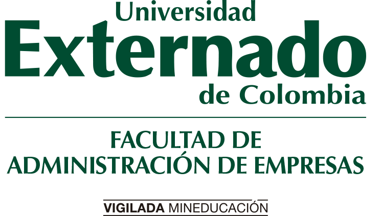 Universidad Externado