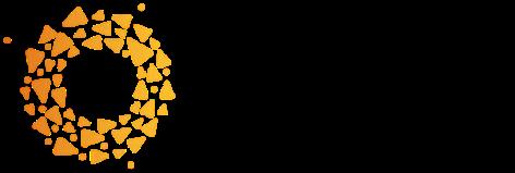 GPAP logo