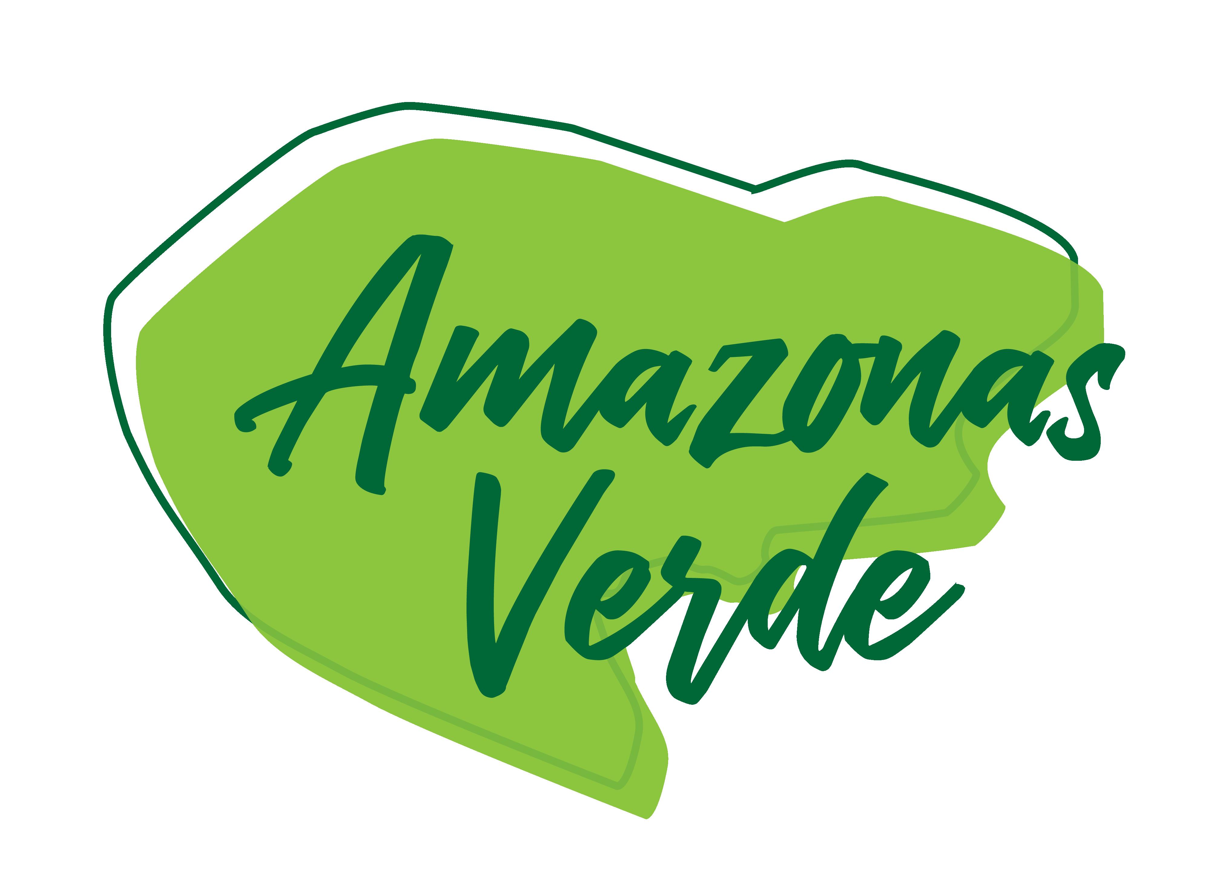 Logo Amazonas Verde-02-02-02