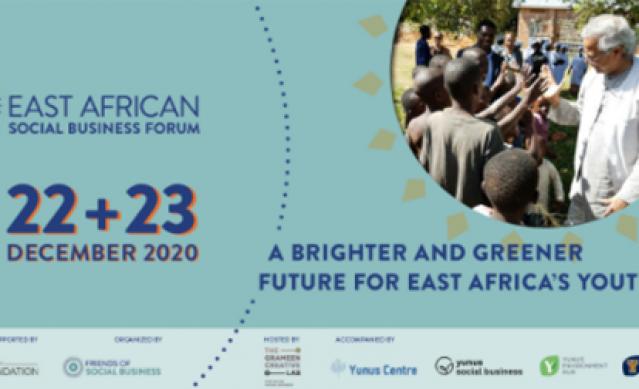 EASB forum