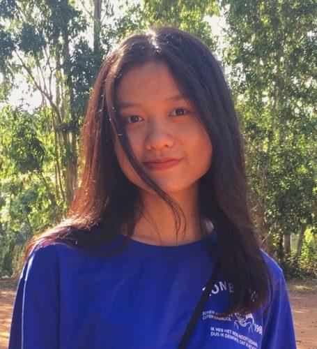 Website Portrait_Intern Vietnam_NGUYEN THI BICH CHI Cropped-3