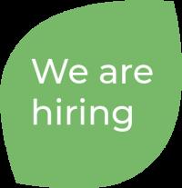 YEH_logo_leaf_we-are-hiring