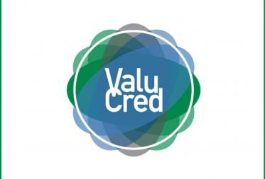 valucred box1